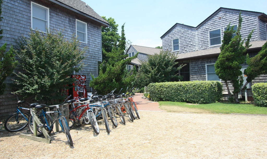 Bikes,PoolHse,1AB,6AC-pic2