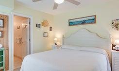 CV9A: Net House A l Bedroom A