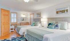CV2: Juniper l Bedroom B