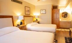 CV5B Bedroom B