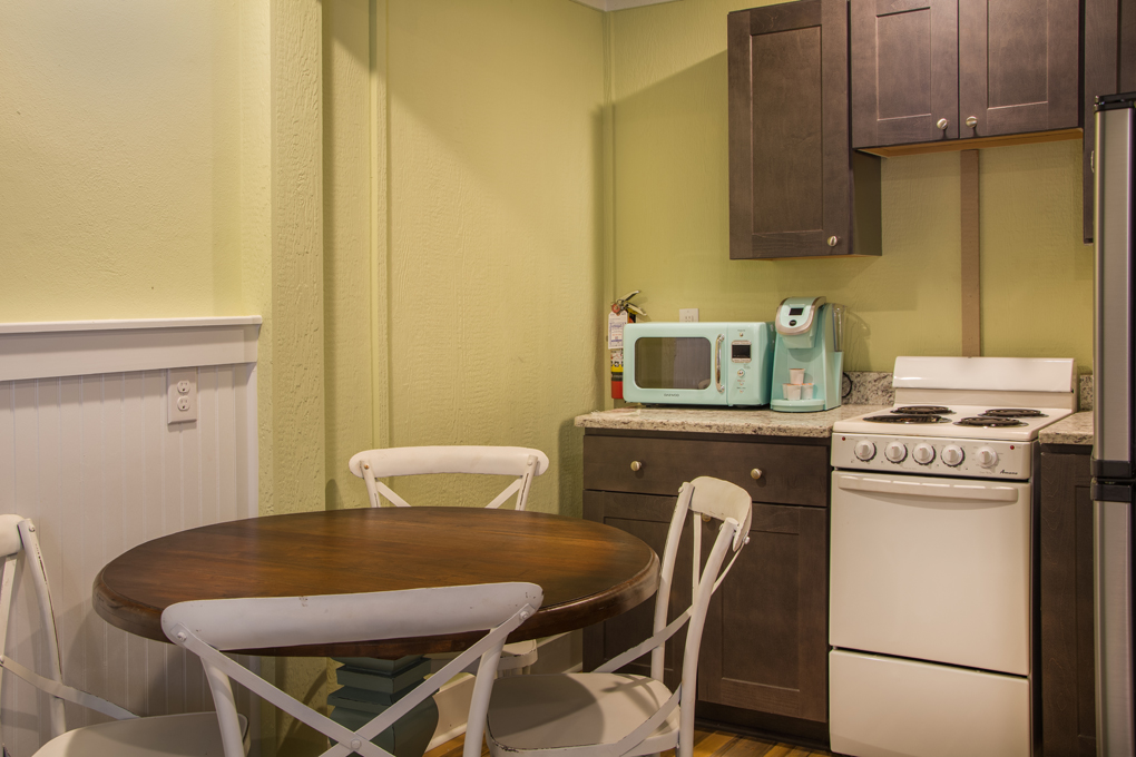 See-Sea-RM7-2BR-Apt-Kitchen-V3