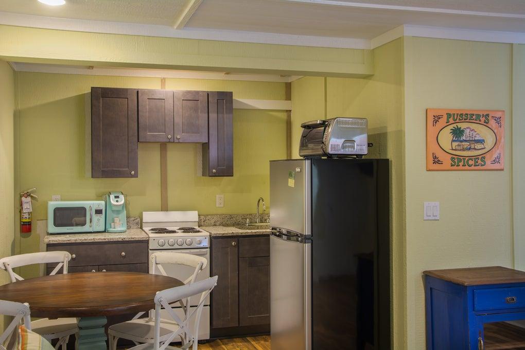 See-Sea-RM7-2BR-Apt-Kitchen-V2