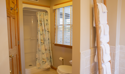 CV5A Bedroom A Bathroom Additional View