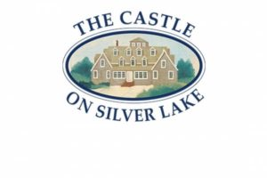 The Castle on Silver Lake