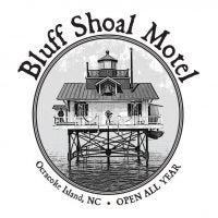 Bluff Shoal Logo