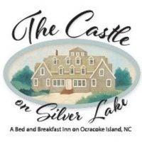 Castle New Logo