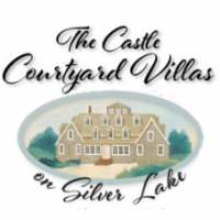 Villas New Logo